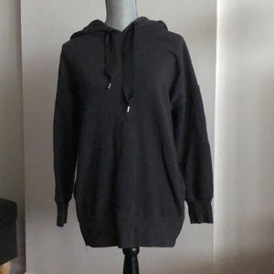American Eagle Outfitters (Aerie) Hoodie, Size S